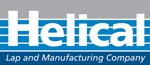 Helical Lap and Manufacturing Company